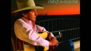 Watch George Strait Milk Cow Blues video