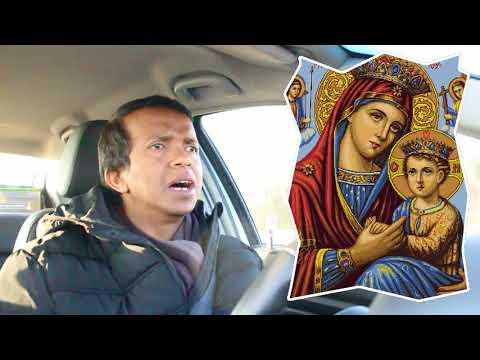 Aterinay anatrehanao Reny - Hira Katolika thumbnail