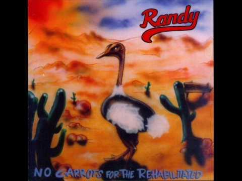 Randy - Zoolou