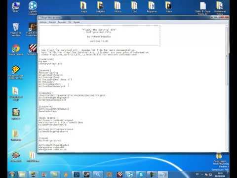 [1.12a D2 MultiRes + PlugY 10.00] & [1.13c + PlugY] & [1.13d (Para Battle.net)]