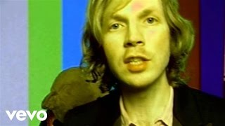 Клип Beck - No Complaints