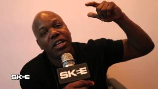 Too $hort Video - Too $hort: Behind The Scenes of 19999 Music Video