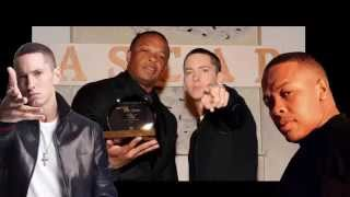 Watch Dr. Dre Been There, Done That video