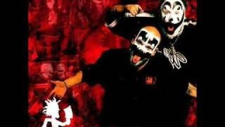 Vídeo 288 de Insane Clown Posse