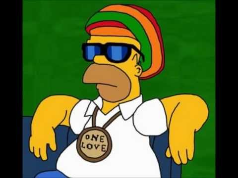 Reggae Compilado video