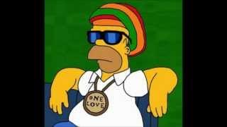 Download Lagu Reggae Compilado Gratis STAFABAND