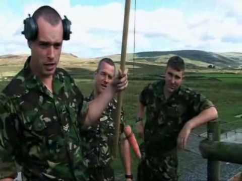 Download Lagu Royal Marine Beasting MP3 Free