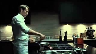 Hannibal Serie Tv Trailer