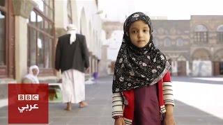 الزيدية هي طائفة دينية إسلامية متفرعة عن الشيعة
