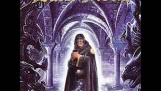 Watch Dark Moor Maid Of Orleans video
