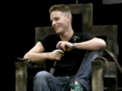 Corey Haim Video
