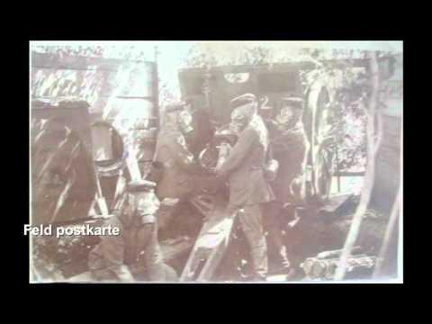 Marsz Lwowskich Dzieci - Podkład Muzyczny