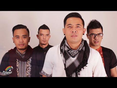 BIAN Gindas - Tombo Ati (Obat Hati) | (Official Lyric Video)