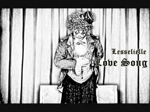 Ayumi Hamasaki - Love Song (Cover By Lesselielle)