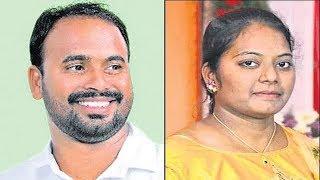 Guntur Jyothi Murder Case: Lover Srinu admits killing Jyothy | Police Investigation Going On