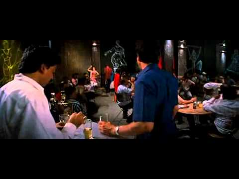 Qatilana from the stone man murder movie.mp4
