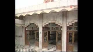 Khele Rahiye Dhoope Rahiye [Full Song] I Bhojpuri Kanwar Bhajan