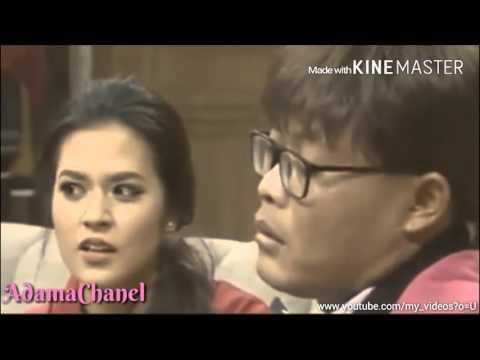 download lagu Raisa Dikerjain Sule Dan Andre,lucuu Ban gratis