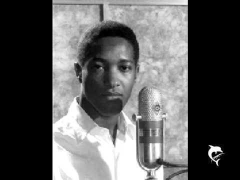 Sam Cooke - You Were Made For Me