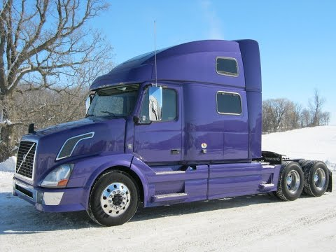 Volvo truck   Volvo truck for sale   Volvo trucks sale   Call (888) 859-7188