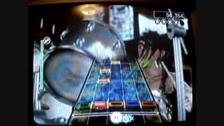 Watch Konks 29 Fingers video