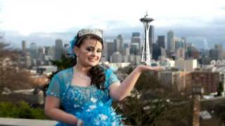 Jennifer_Marinez_Quinceanera_R1_Video_Grupo_Latino_Multimedia.avi