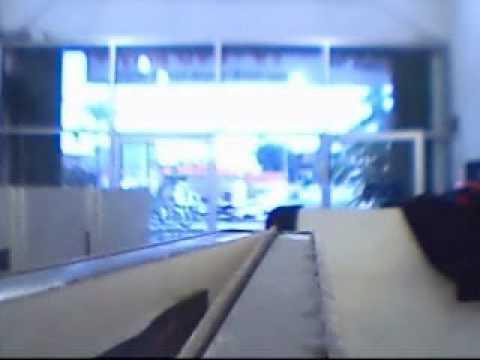 Camera CCTV Warnet tanpa kabel menggunakan remot