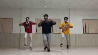 download lagu Tamma Tamma Again Dance Choreography Varun , Alia  gratis
