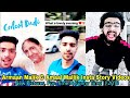 Armaan Malik & Amaal Mallik Insta Story Videos || New Pictures, Fun Time & Funny Time || 2018