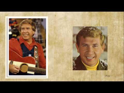 Buck Owens - Kickin