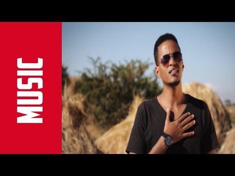 ERI Beats - New 2018 Eritrean Music | Mileseley - ምለሰለይ | - Orion Salih
