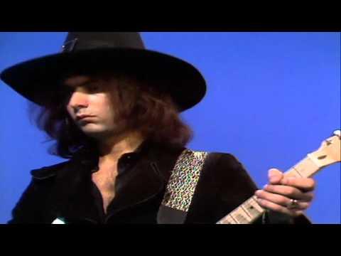 Deep Purple - No No No