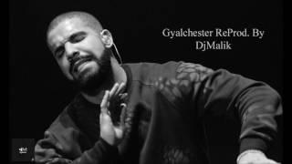 Gyalchester More Life - Drake Instrumental Remake [ReProd. DjMalik]