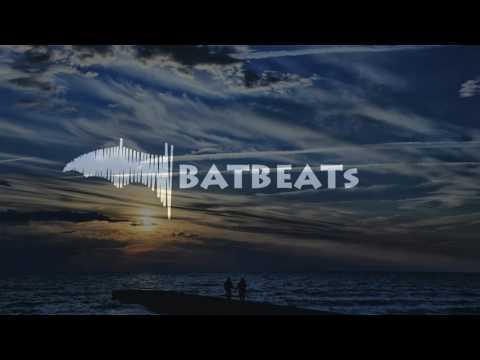 Faydee ft Kat DeLuna & Leftside - Nobody - BatBeats
