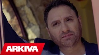 Faton Rugova - A je aty (Official Video HD)