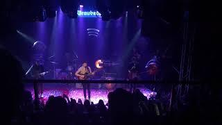 download lagu Niall Horan Flicker Sessions Full Performance At The Troubadour gratis