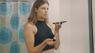 Forgetting My Girlfriend's Birthday... (feat. Hannah Stocking)