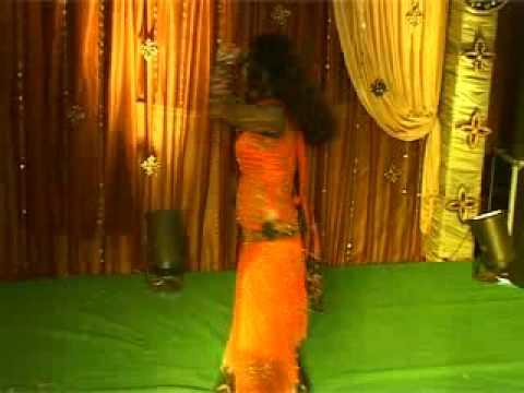 Gali Mein Aaj Chand Nikla