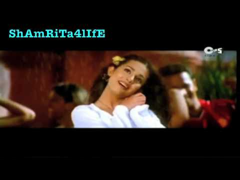 Shahid Amrita Love Mix On Kyun Ke Itna Pyar Tumko