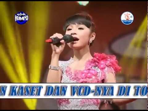 TASYA ROSMALA - KABUT BIRU [ OFFICIAL PREVIEW ]
