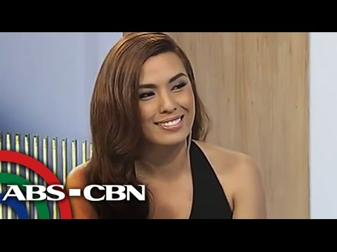 Nikki Gil learned lessons from split with Billy