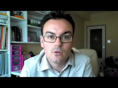 Cómo crear un blog para autoemplearte o encontrar trabajo: Mini-Curso de 5 dias