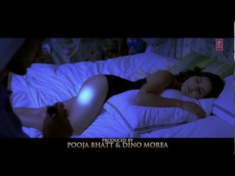 Jism 2 Song - Sunny Leone, Randeep Hooda - Uncensored Video