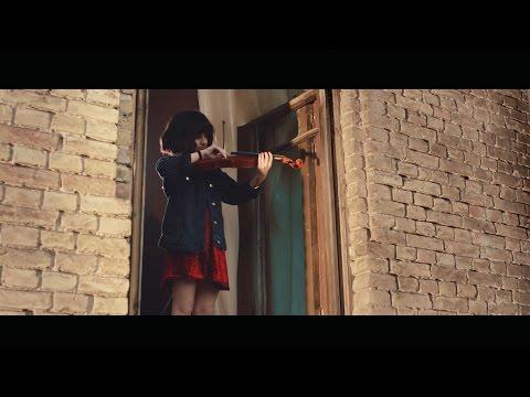 Ольга Ракицкая & МойГород Это стоит того pop music videos 2016