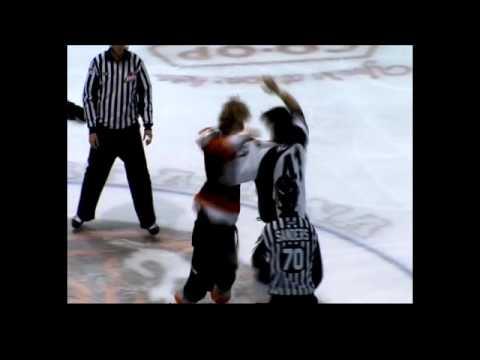 Jessey Astles vs Jacob Doty Nov 1, 2013