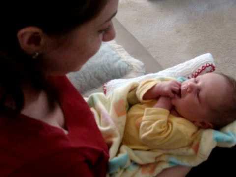 john edwards baby. John Edward loves Marilia. Feb 18, 2009 11:41 AM. Camila and Keith#39;s aby: John, born Febuary 6, healthy and gorgeous. Still loves Enya!