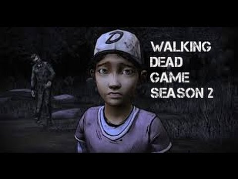 the walking dead season 3x07 online dating