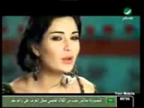 Lagu Arab Sexy.flv video