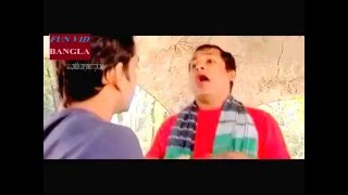 HD 1080p Chaiya Chaiya Comedy Natok~Mosharraf Karim (part 2)