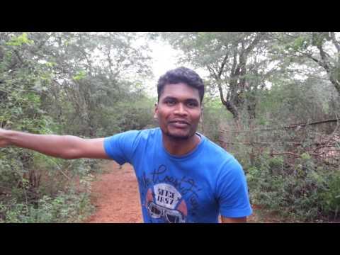 suresh puvanur videos 2